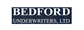 Bedford Underwriters
