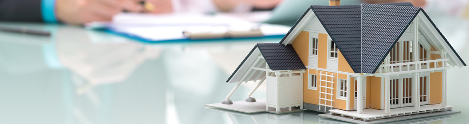 Minnesota Homeowners with home insurance coverage